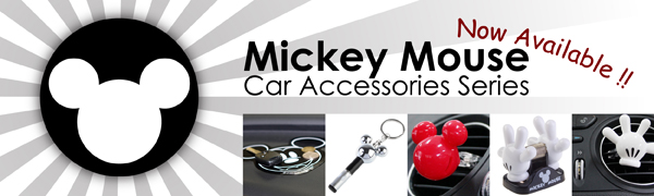 MickeyMouseCarAccessories-01.jpg