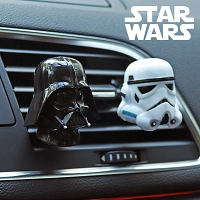 Star Wars Air Freshener