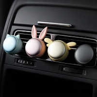 Cute Animal Air Freshener