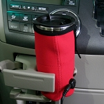 Travel Bottle Warmer