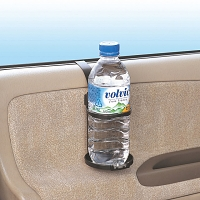 Bottle Drink Holder