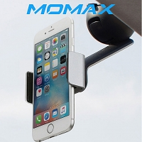Momax Elite Universal Car Mount
