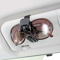 Napolex FIZZ-993 Sunglasses Holder