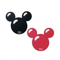 Mickey Mouse Mini Non-Slip Mat
