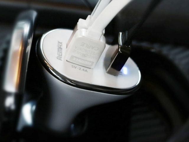 http://car.brando.com/prod_img/zoom/CADPT001100_7.jpg