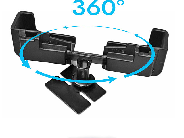 Napolex 360 degree Adjustable Smartphone Stand