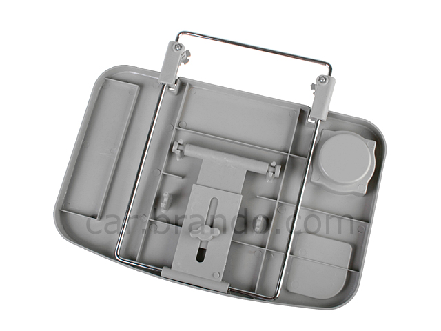 Multi-functional Tray