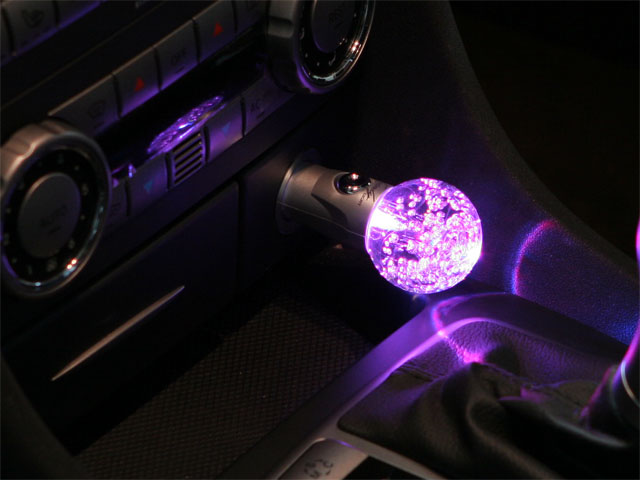 Purple car interior accessories images pictures becuo - Inside car decorating ideas ...